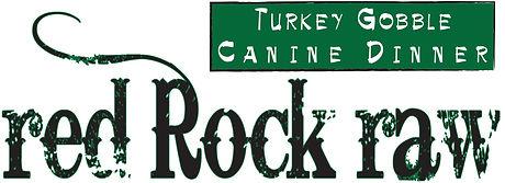 rRr Turkey Header_edited.jpg