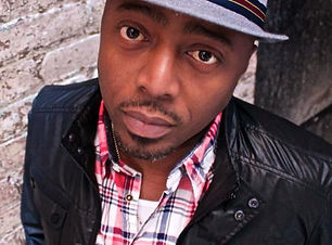 Donnell Rawlings Headshot.jpg