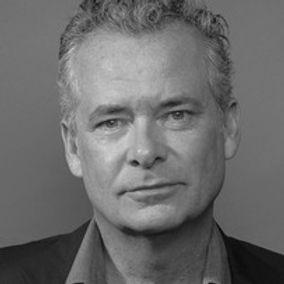 Frank Lewallen