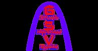LogoMakr_4hrFl8.png
