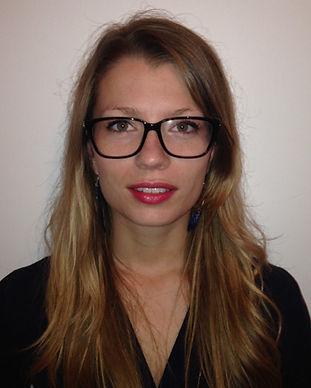 Dr. FRANÇOIS Anne-Christine.jpeg