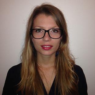 DV Anne-Christine FRANÇOIS