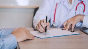 LES GROUPEMENTS : DES FOURNISSEURS DE SOLUTIONS SUPPORT POUR LES STRUCTURES VÉTÉRINAIRES