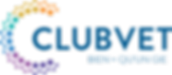 logo clubvet