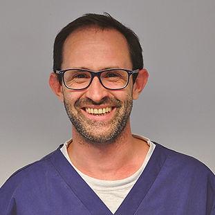 DV Sébastien VIAUD
