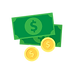 512px-Money_Flat_Icon.svg.png