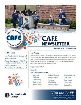 CAFE Newsletter v6issue1_Page_1.jpg