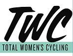 twc logo_edited.jpg