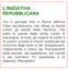 RECOVERY PLAN: UNA SVOLTA DECISIVA CHE RICHIEDE ATTENZIONE - L'Iniziativa Repubblicana, 29 maggi