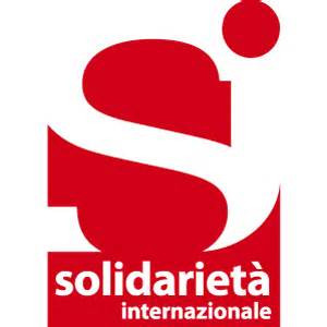 BELIZE, DOVE LA STORIA È SOSPESA - Solidarietà internazionale, agosto 2020