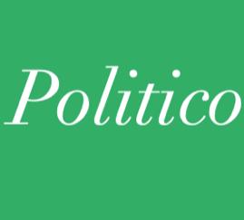 EUROPA E CINA: UN VIAGGIO DA RICOMINCIARE - Il Commento Politico, 1 aprile 2021