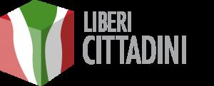 IL LAVORO DEL SOPRAVVISSUTO - Rivista di Liberi Cittadini, 14 maggio 2018
