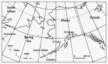 Mapa Bering (2).png