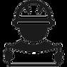 icone-engenheiro-civil_edited.png