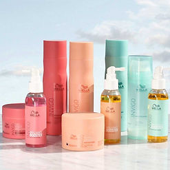 wella products.jpg