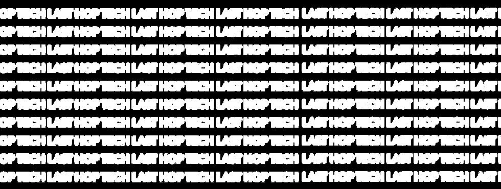 Last Hop Technologies_Yakima