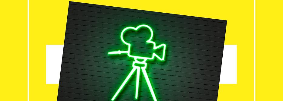 A Short Film Workshop