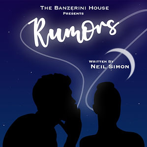 Rumors-Insta.jpg
