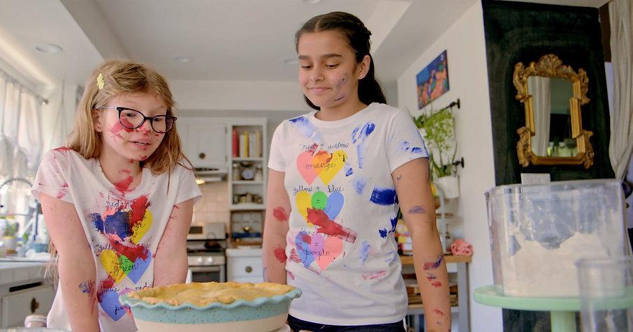 HFS Paint pie.JPG