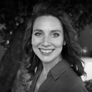 Nicole Faye Lagenfeld as KATE