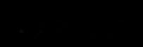 B House Logo.png