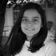 Rani Williams as MARTHA