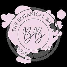 BB Logo Reverse.png
