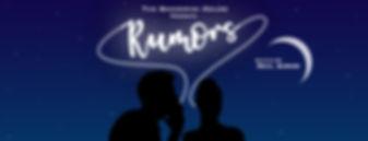 Rumors-Site4.jpg