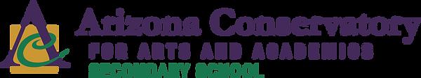 ACAA_Secondary_Logo.png