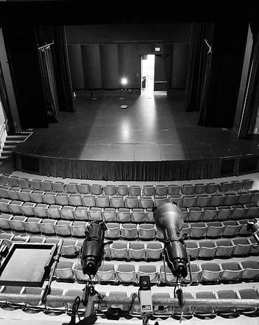 theatre BW.jpg