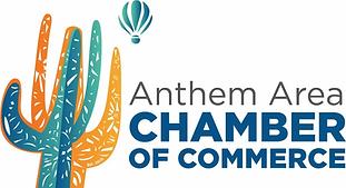 anthem chamber logo 2.webp