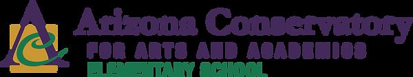 ACAA_Elementary_Logo.png
