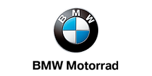 BMW motos.png
