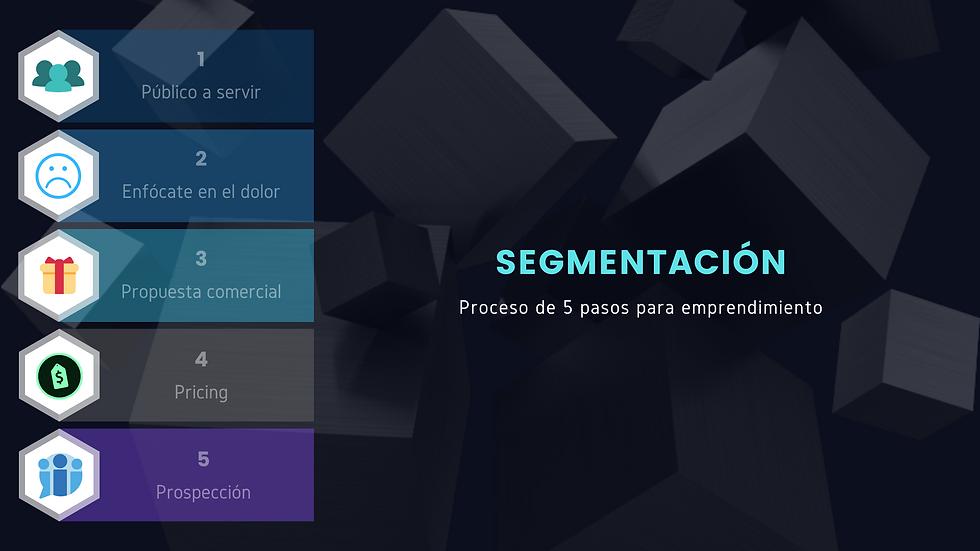Copia_de_Sesión_Oferta_de_valor_(1).png