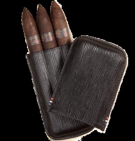 Diesel  Travel Cigar Case