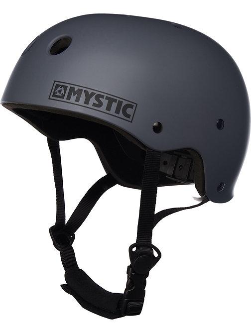 Mystic MK8 helmet (grey)