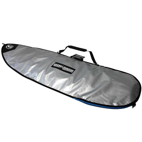 Sticky Johnson Allrounder Boardbag