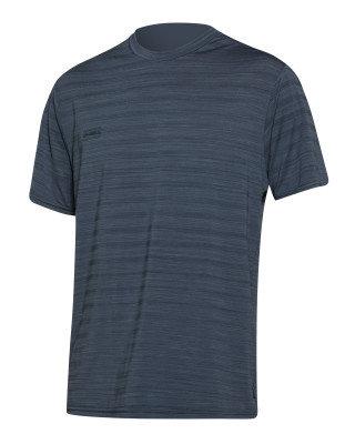 O'neill Hybrid surf shirt