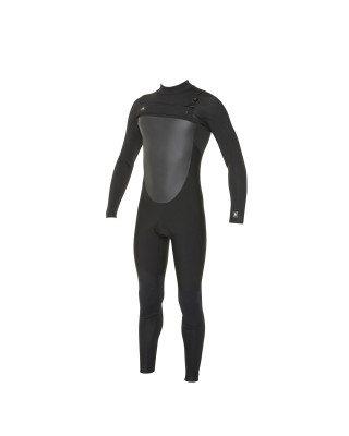 O'neill Defender Fuze 4/3 wetsuit