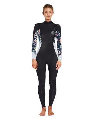 O'neill Bahia 3/2 Fuze wetsuit