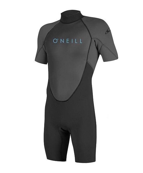 Youth Oneill Reactor spring wetsuit