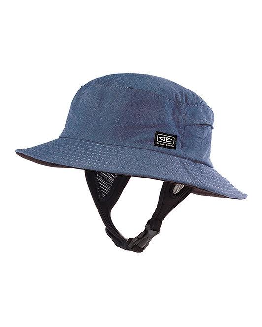O&E Bingin surf hat