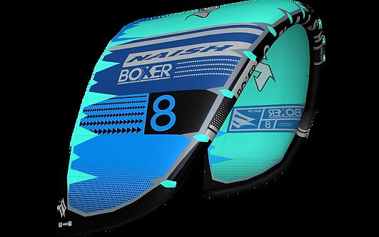 S25 NAISH BOXER