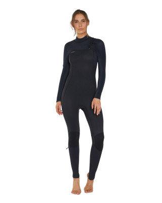 O'neill Hyperfreak 3/2 Fuze wetsuit