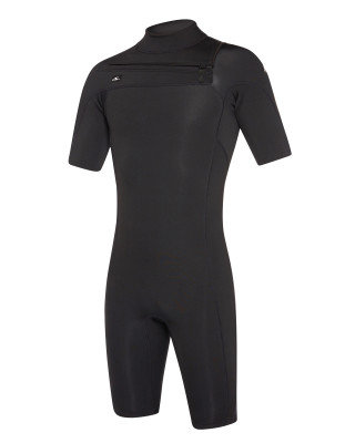 O'neill Defender spring wetsuit