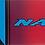 Thumbnail: 2020 NAISH HERO KITEBOARD (INCL. BINDINGS)