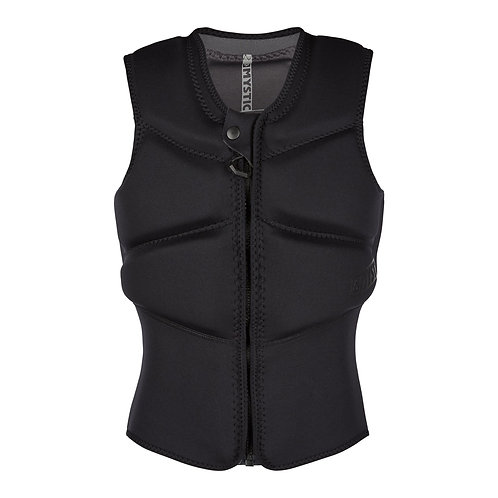 Mystic Star kite impact vest (women's)
