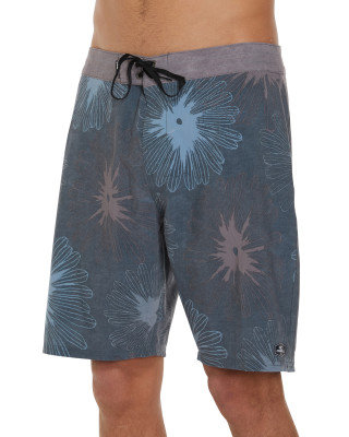 O'neill Hyperfreak Kelso board shorts