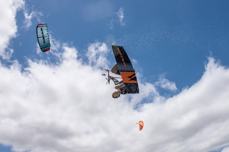 Naish Kiteboarding.jpg