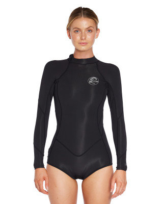O'neill Bahia spring wetsuit